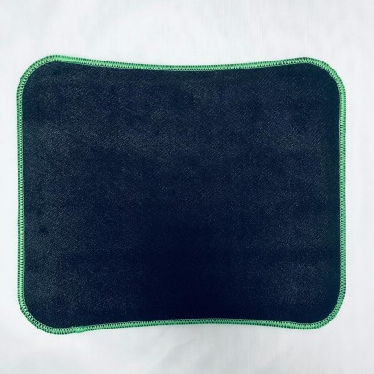 Silk-Gliding Gaming Mouse Pad High Quality L16
